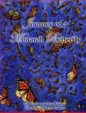 Journey of a Monarch Butterfly, Ian Taylor, 1494322358