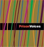 Prison Voices, , 1552662357