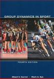 Group Dynamics in Sport, Albert V. Carron and Heather A. Hausenblas, 1935412353