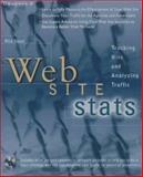 Web Site Stats, Rick Stout, 007882236X