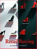 Retail Buying, Diamond, Jay and Pintel, Gerald, 013159236X