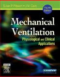 Mechanical Ventilation 9780323032360