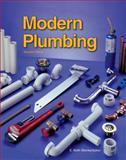Modern Plumbing, E. Keith Blankenbaker, 1605252360
