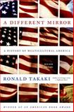 A Different Mirror, Ronald Takaki, 0316022365