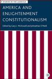 America and Enlightenment Constitutionalism, , 1403972362