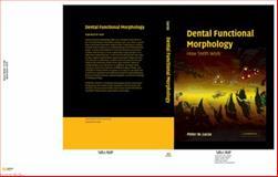 Dental Functional Morphology 9780521562362
