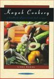 Kayak Cookery, Linda Daniel, 0897322363