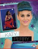Katy Perry, Nadia Higgins, 1467702366
