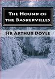 The Hound of the Baskervilles, Arthur Doyle, 1495422364