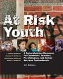 At Risk Youth : A Comprehensive Response for Counselors, Teachers, Psychologists, and Human Services Professionals, McWhirter, Benedict T. and McWhirter, Ellen Hawley, 0534272363