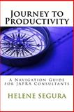 Journey to Productivity, Helene Segura, 1495332365