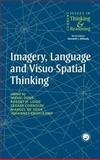Imagery, Language and Visuo-Spatial Thinking, , 1841692360