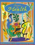 Access to Health, Donatelle, Rebecca J. and Davis, Lorraine G., 0205272363