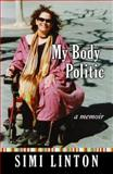 My Body Politic
