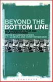 Beyond the Bottom Line : The Producer in Film and Television Studies, , 144117236X