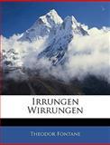 Irrungen Wirrungen (German Edition), Theodor Fontane, 1144612365