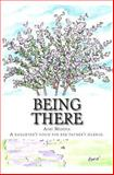 Being There, Aimi Medina, 1492272361