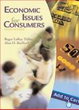 Economic Issues for Consumers, Miller, Roger LeRoy and Stafford, Alan D., 0534552366