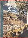 An Empire of Silver, Robert L. Brown, 0913582360