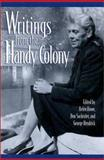 Writings from the Handy Colony, Helen Howe, 0964142368