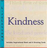 Kindness, Lenore Skomal and LifeLesson Foundation Staff, 1933662360