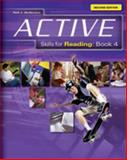 Active Skills for Reading, Anderson, Neil J., 1424002362