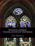 Young's Literal Translation of the Bible, Robert Young, 1484882369