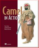 Camel in Action, Ibsen, Claus and Anstey, Jonathan, 1935182366