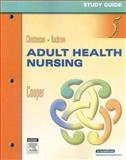 Adult Health Nursing, Christensen, Barbara Lauritsen and Kockrow, Elaine Oden, 0323042368