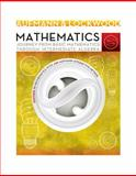 Mathematics : Journey from Basic Mathematics Through Intermediate Algebra, Karr, Rosemary and Massey, Marilyn, 1285192362
