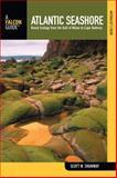 The Naturalist's Guide to the Atlantic Seashore, Scott W. Shumway, 0762742372
