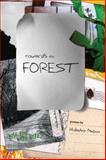 Towards the Forest, Holaday Mason, 0898232376