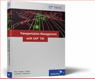 Transportation Management with SAP TM, Fritz, Rüdiger and Dengel, Till, 1592292372