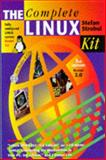 The Complete Linux Kit, Strobel, Stefan, 0387142371