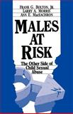 Males at Risk 9780803932371