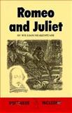 Romeo and Juliet, Shakespeare, William, 1557012377