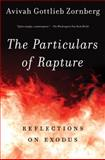 The Particulars of Rapture, Avivah Gottlieb Zornberg, 080521237X