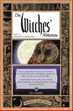 The Witches' Almanac, Theitic, 0982432372