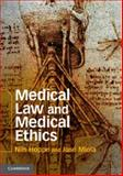Medical Law and Medical Ethics, Hoppe, Nils and Miola, Jose, 1107612373