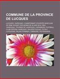 Commune de la Province de Lucques,, 1159642370
