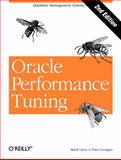 Oracle Performance Tuning, Gurry, Mark and Corrigan, Peter, 1565922379