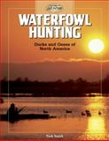 Waterfowl Hunting, Nick Smith, 1589232372