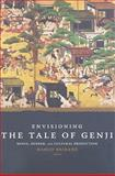 Envisioning the Tale of Genji : Media, Gender, and Cultural Production, , 0231142374