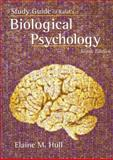 Study Guide for Biological Psychology, Hull, Elaine M., 0495102377
