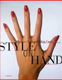 Style on Hand, Elisa Ferri and Lisa Kenny, 0789302373