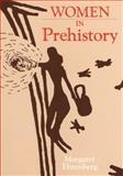 Women in Prehistory 9780806122373