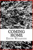Coming Home, Edith Wharton, 1482062372
