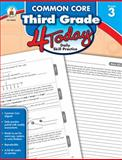 Common Core Third Grade 4 Today, , 1483812375