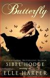 Butterfly, Elle Harper and Sibel Hodge, 1494492377