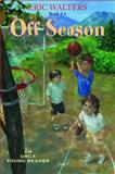Off Season, Eric Walters, 1551432374